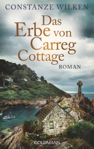 coverCarregCottage